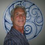 Greg Howell